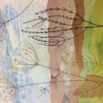 Art to stitch