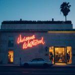 On Trend Vivienne Westwood